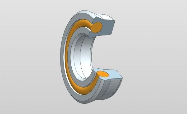 TS07F-stangtaetning-CAD