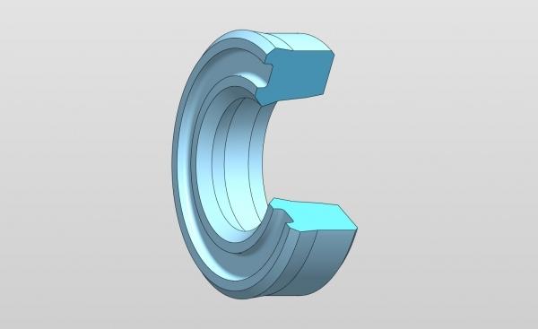 TS08PE-stempeltaetning-CAD
