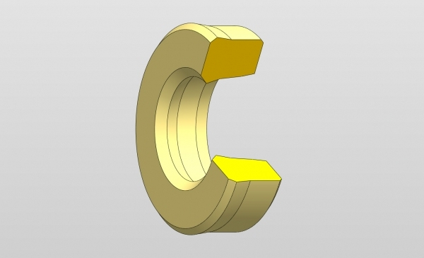 TS08R-stangtaetning-CAD