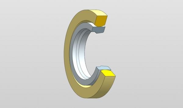 TS09ES:F-stangtaetning-CAD