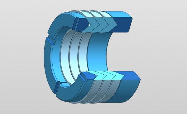 TS10M-stangtaetning-CAD