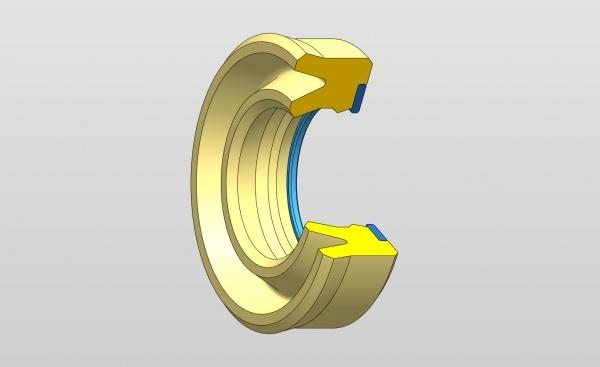 TS18R-stangtaetning-CAD