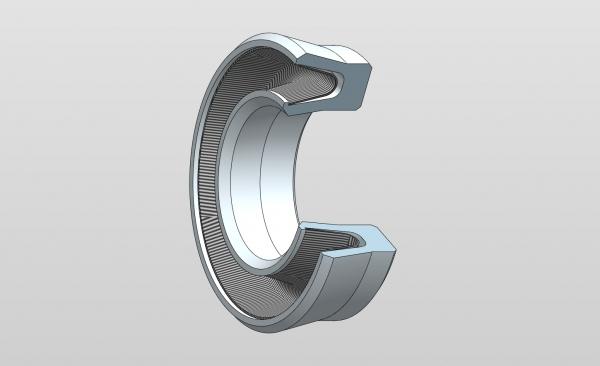 TS19F-stangtaetning-CAD