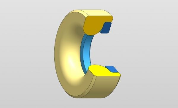 TS20E-stangtaetning-CAD