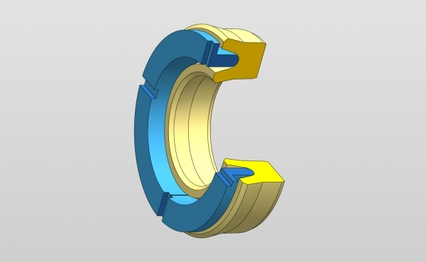 TS22R-stangtaetning-CAD