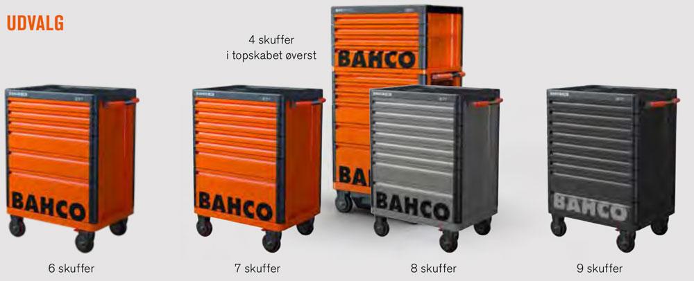 bacho-udvalg