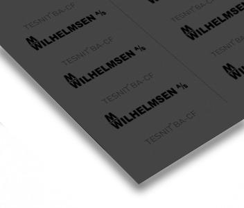 Tesnit-pakningsplade-BA-CF
