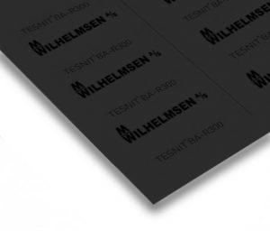 Tesnit-pakningsplade-BA-R300