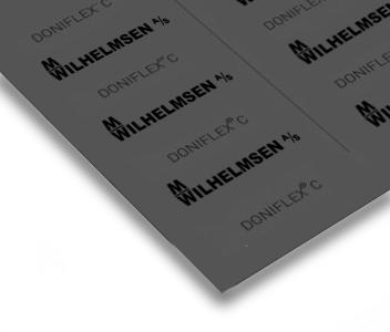 doniflex-pakningsplade-C