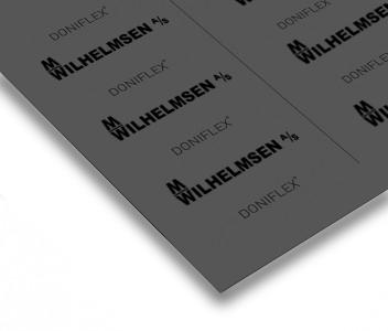 doniflex-pakningsplade-G-LD