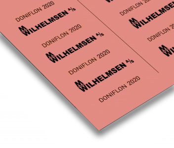 doniflon-pakningplade-2020