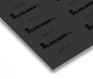 grafilit-pakningplade-SF