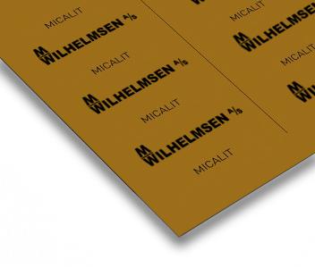 micalit-pakningsplade-P